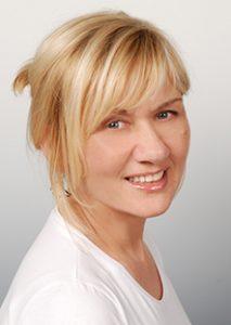 Beata Pruszkowska